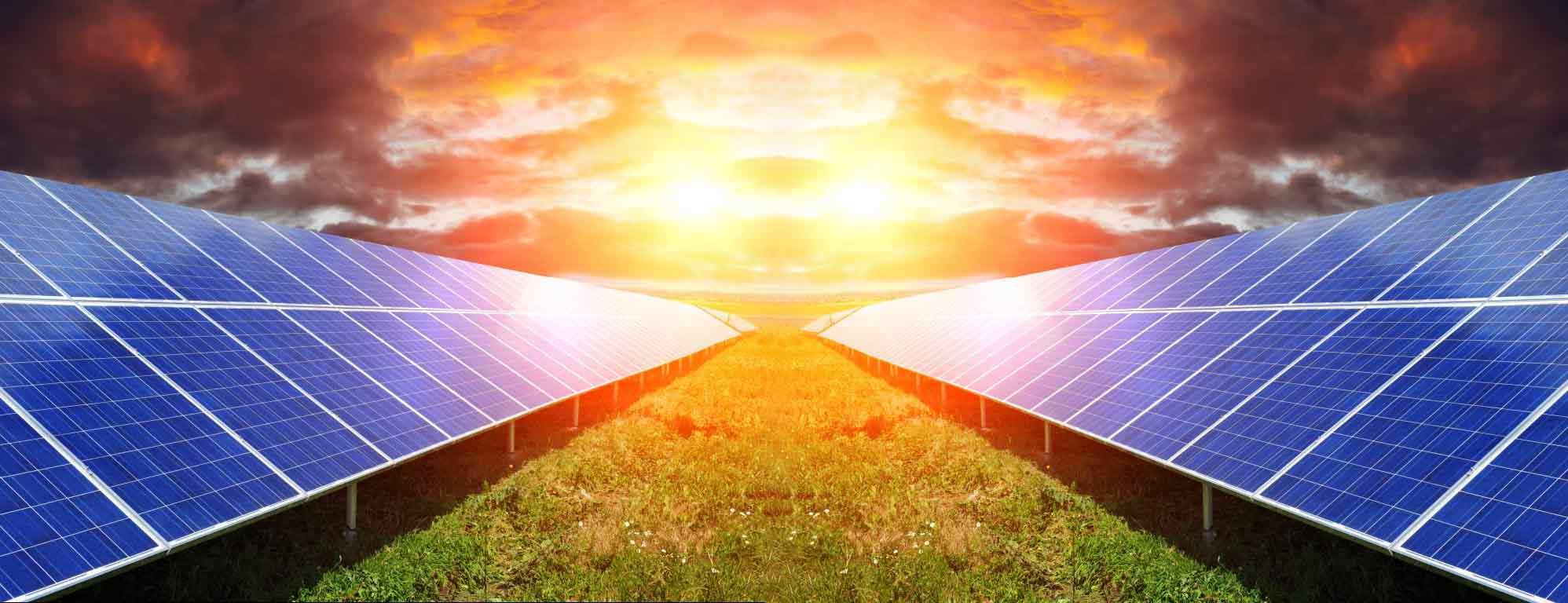 Fotovoltaico Golden House Centallo