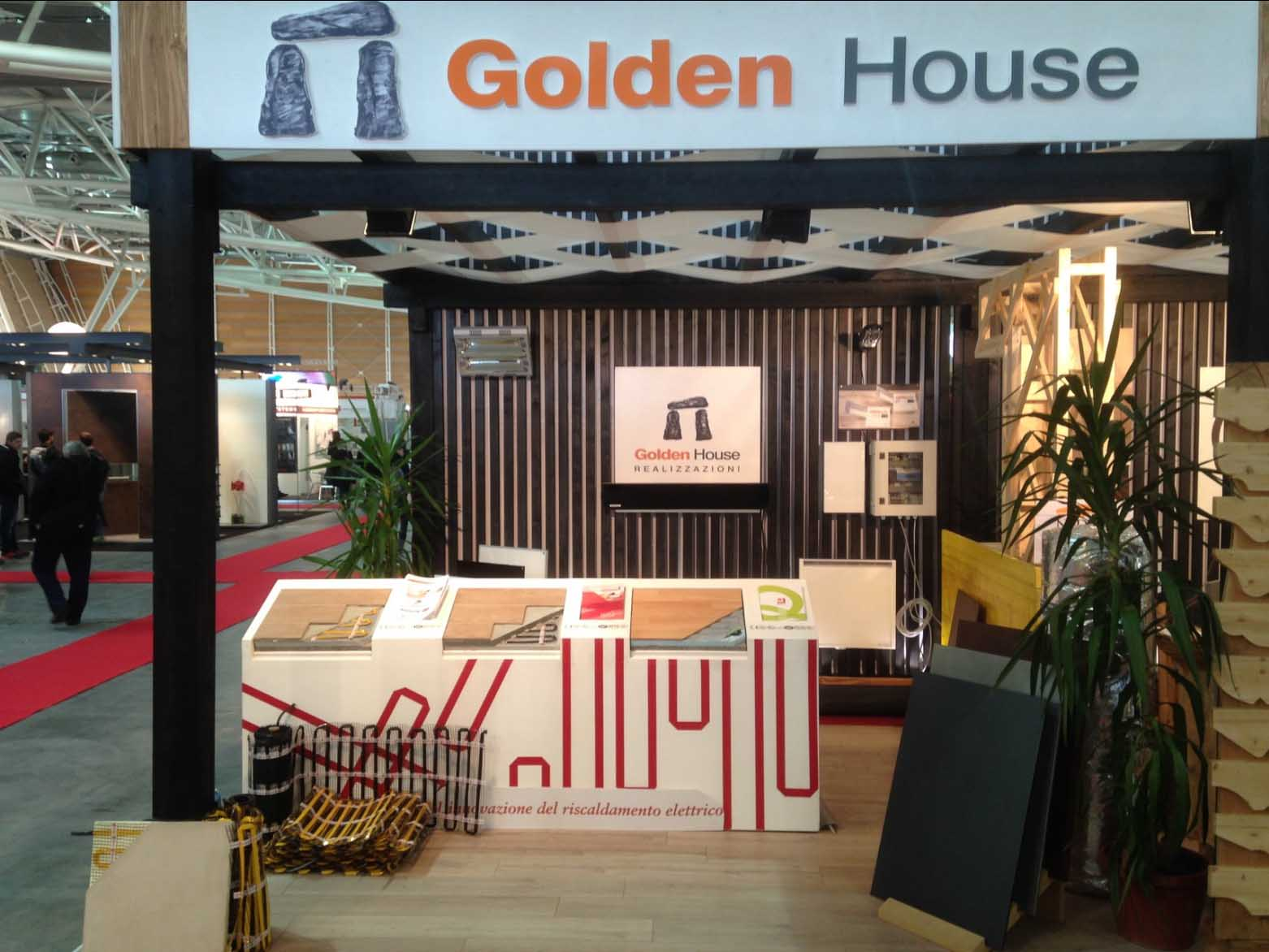 01-golden-house-eventi