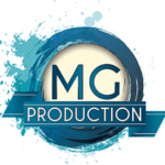 mg-production-logo-small